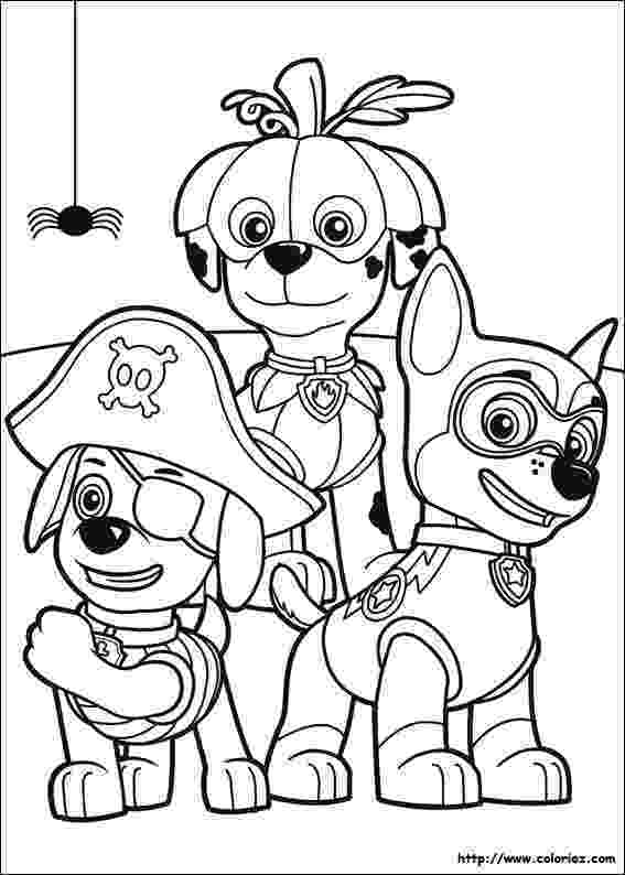 paw patrol coloriage index of imagescoloriagepaw patrol coloriage paw patrol