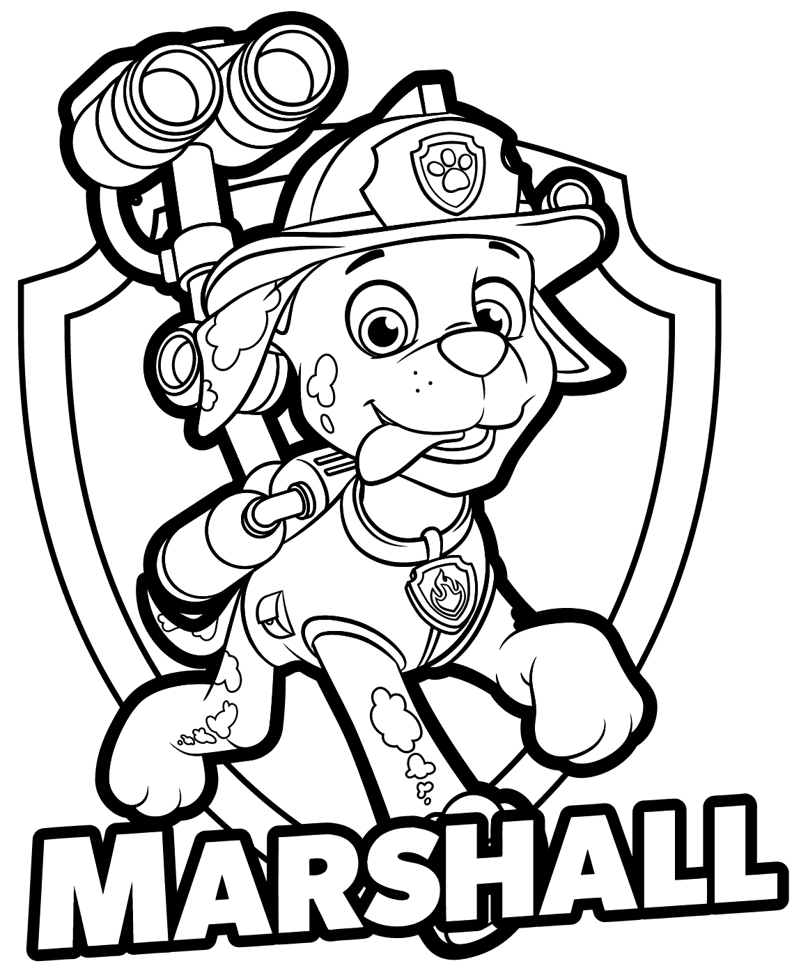 paw patrol coloring pages free paw patrol coloring pages printable free coloring sheets coloring paw free patrol pages