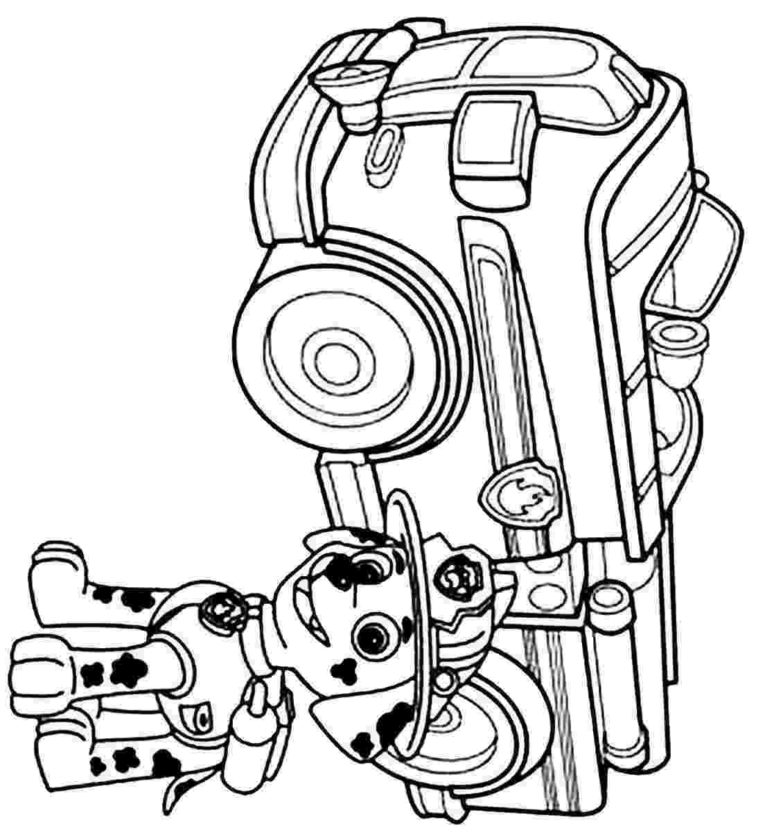 paw patrol coloring pages free top 10 paw patrol coloring pages patrol coloring pages paw free
