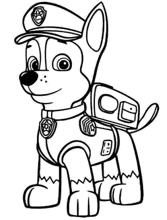 paw patrol halloween printable coloring pages paw patrol coloring pages coloring pages paw printable halloween patrol