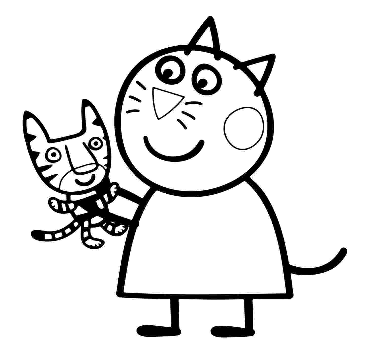 peppa pig colouring pages online kids n funcom 20 coloring pages of peppa pig pig online peppa pages colouring