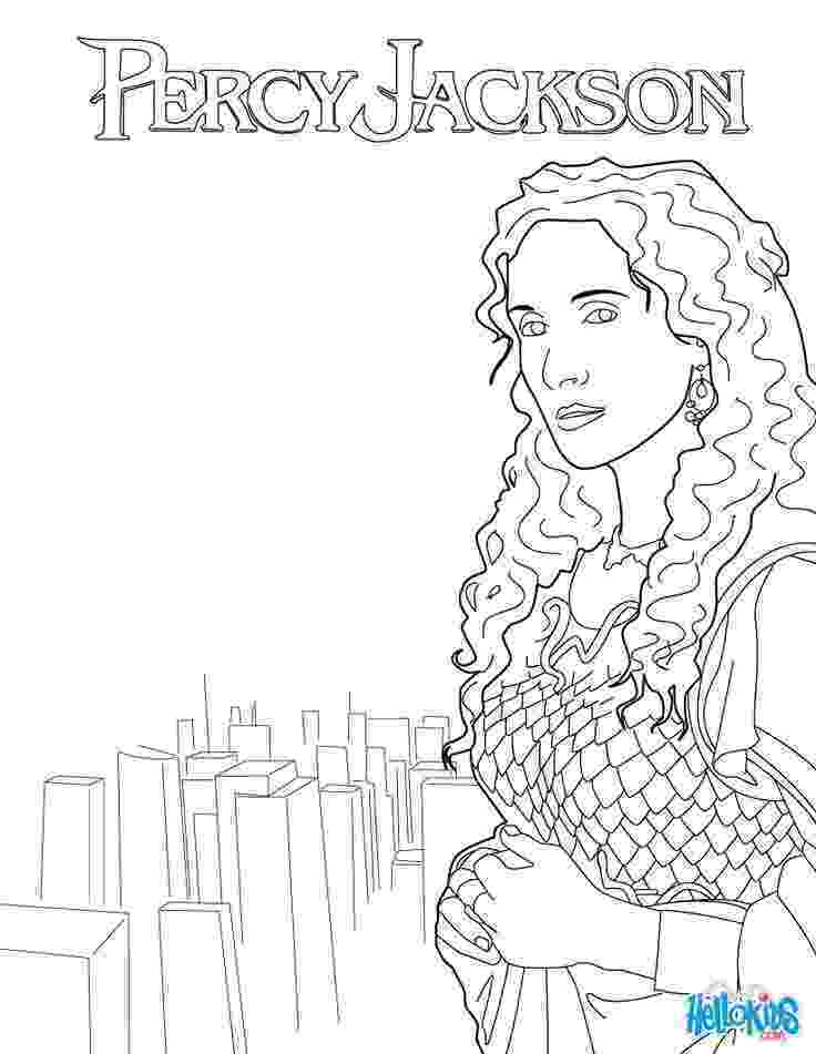 percy coloring pages 1 percy jackson coloring page percy coloring pages