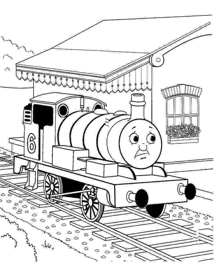 percy coloring pages 78 best images about coloring pages on pinterest percy coloring pages