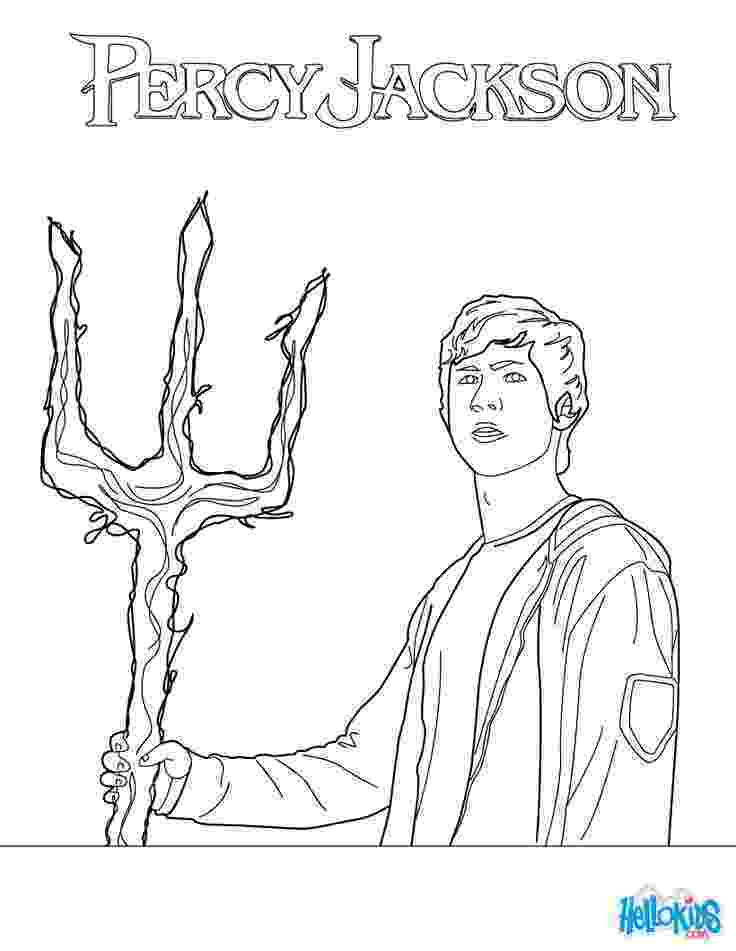 percy coloring pages more colouring in fun with percy jackson click on the coloring percy pages