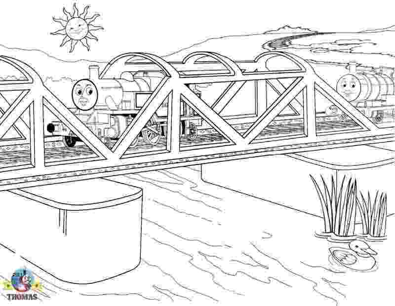 percy coloring pages simple train coloring pages getcoloringpagescom coloring pages percy