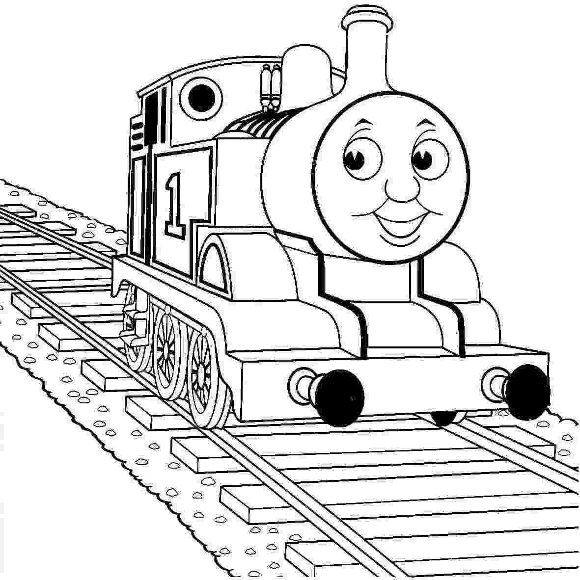 percy coloring pages thomas train drawing at getdrawings free download percy pages coloring