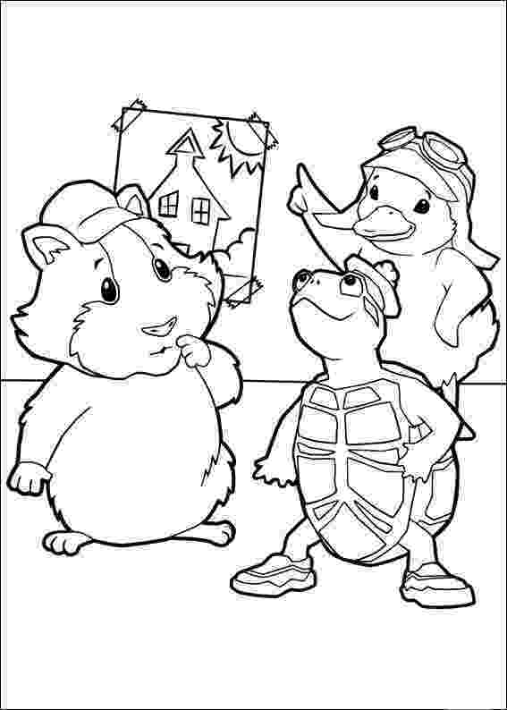pet colouring disney pets coloring pages download and print for free colouring pet