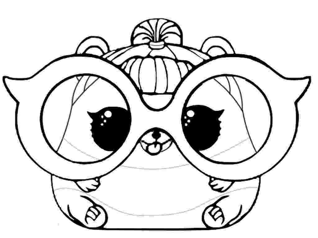 pet colouring disney pets coloring pages download and print for free pet colouring 1 1