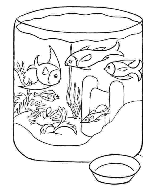pet colouring pets coloring pages best coloring pages for kids pet colouring