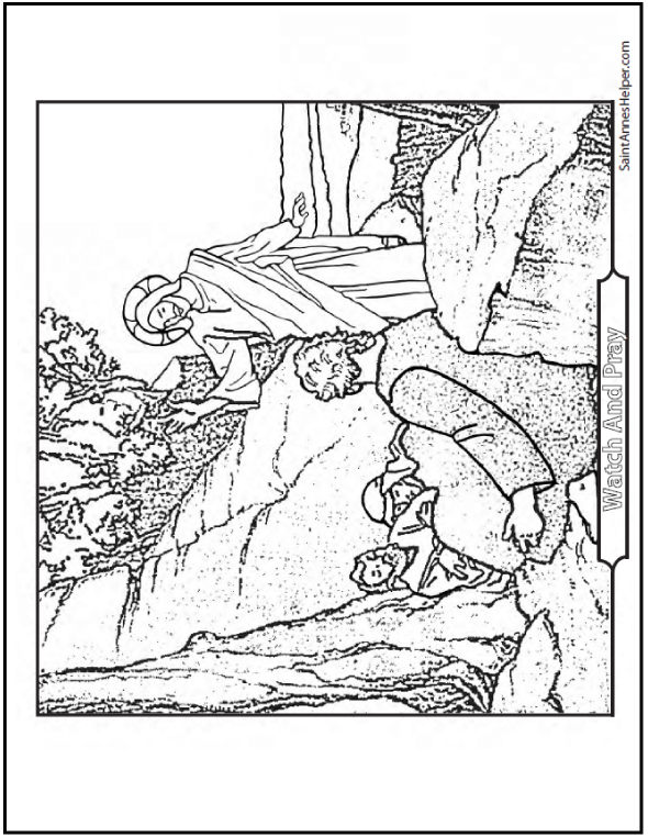 peter and andrew meet jesus coloring page 62 best st andrew images san andres strews patron saints coloring and peter meet page andrew jesus