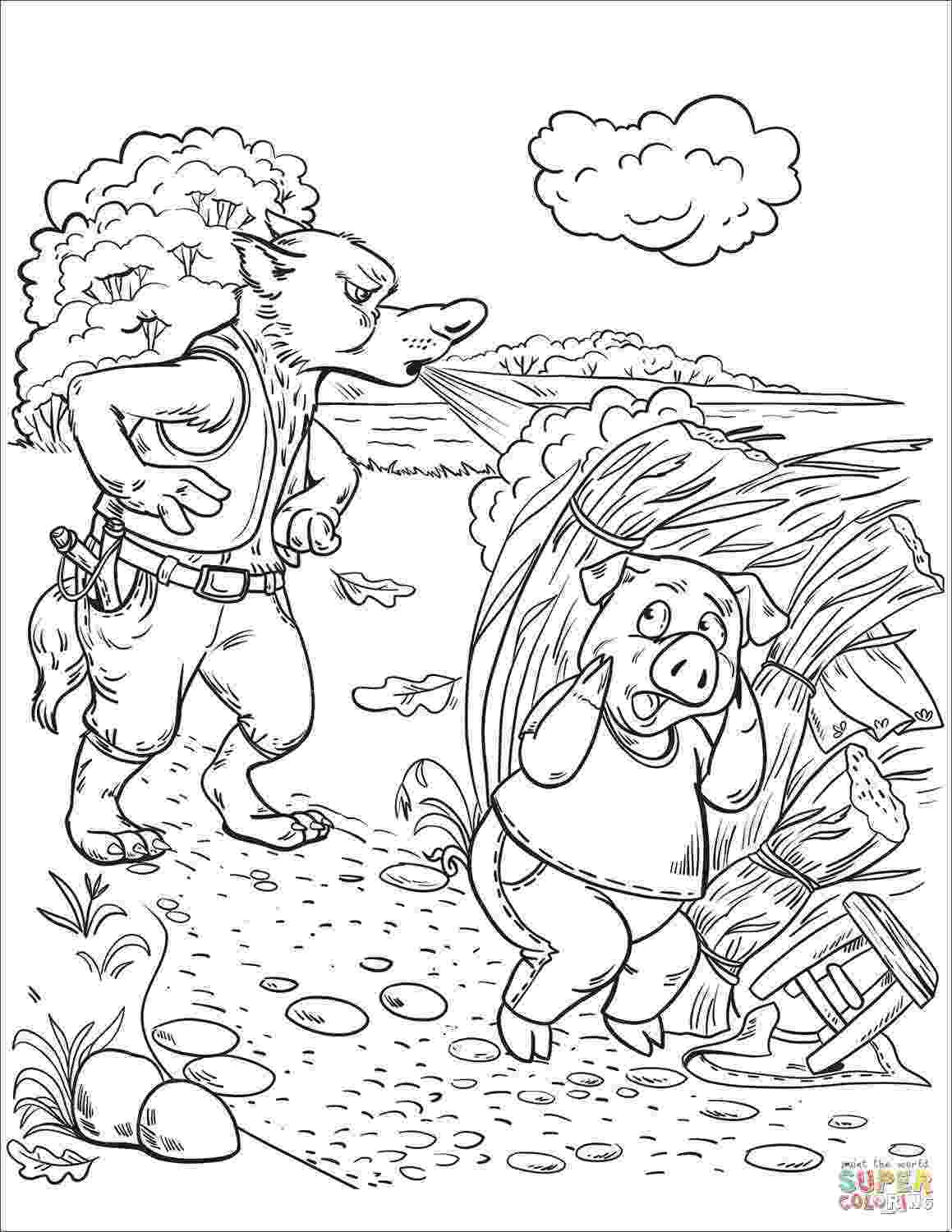 peter and the wolf coloring pages 1000 images about peter and the wolf on pinterest peter wolf pages peter and coloring the