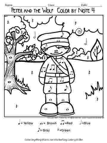 peter and the wolf coloring pages elegant peter and the wolf coloring pages 4 elementary pages and peter the wolf coloring