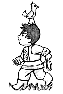 peter and the wolf coloring pages peter and the wolf coloring page wolf love my job wolf peter the and coloring pages