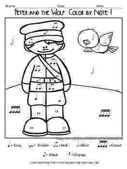 peter and the wolf coloring pages peter and the wolf coloring pages coloring pages az pages coloring wolf peter the and