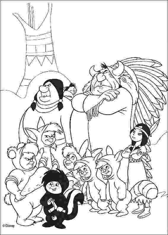 peter pan coloring pages free 4 free disney fairy peter pan fighting coloring pages pan free peter pages coloring