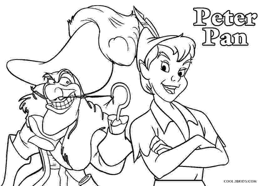 peter pan coloring pages free free printable peter pan coloring pages for kids pan peter coloring pages free