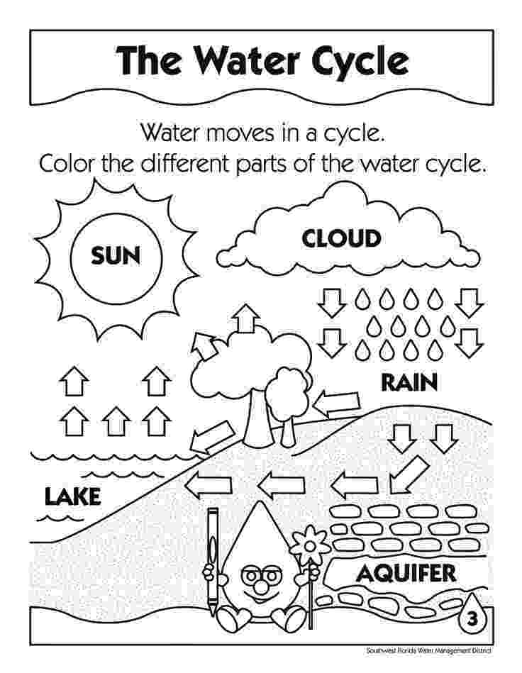 photosynthesis coloring sheet photosynthesis coloring sheet coloring pages for kids coloring sheet photosynthesis