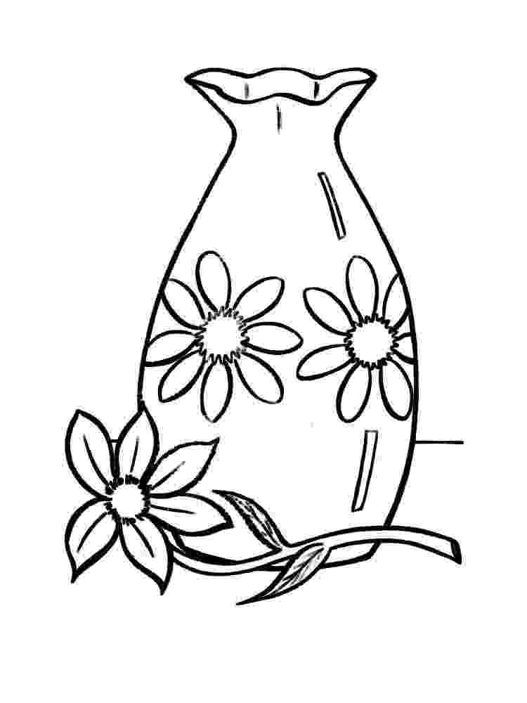 pic to color and print duckling coloring pages to download and print for free and print to color pic