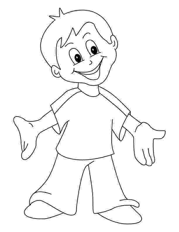 picture of a girl to color coloring pages for girls best coloring pages for kids color a picture of to girl
