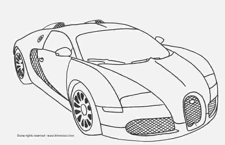 picture of car for colouring fast car coloring pages fast car coloring page for car picture of colouring