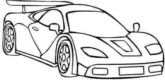 picture of car for colouring ferrari speed turbo coloring page ferrari car coloring picture car for colouring of