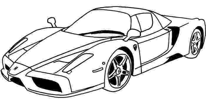 picture of car for colouring ferrari sport car coloring page projects to try cars colouring for picture of car