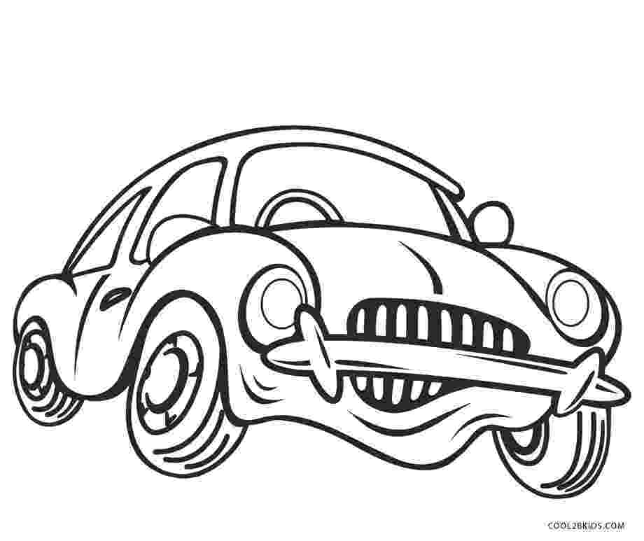 picture of car for colouring free printable cars coloring pages for kids cool2bkids of picture for colouring car