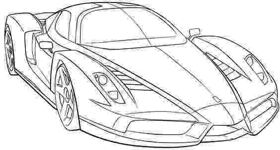 picture of car for colouring sports cars adult coloring sport cars sports car picture for car of colouring