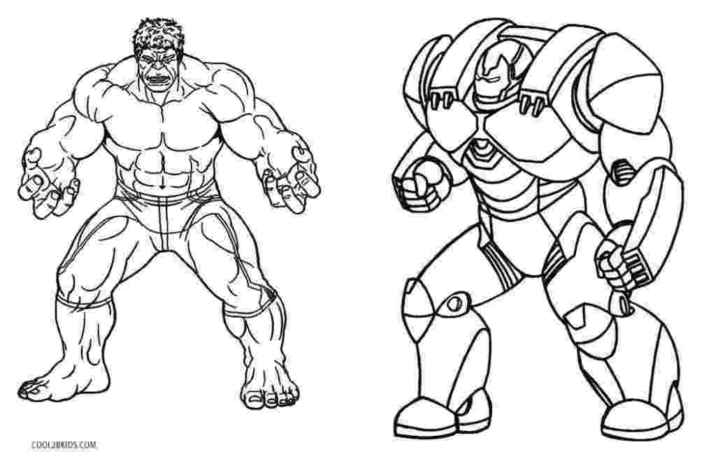 picture of hulk 25 popular hulk coloring pages for toddler picture hulk of