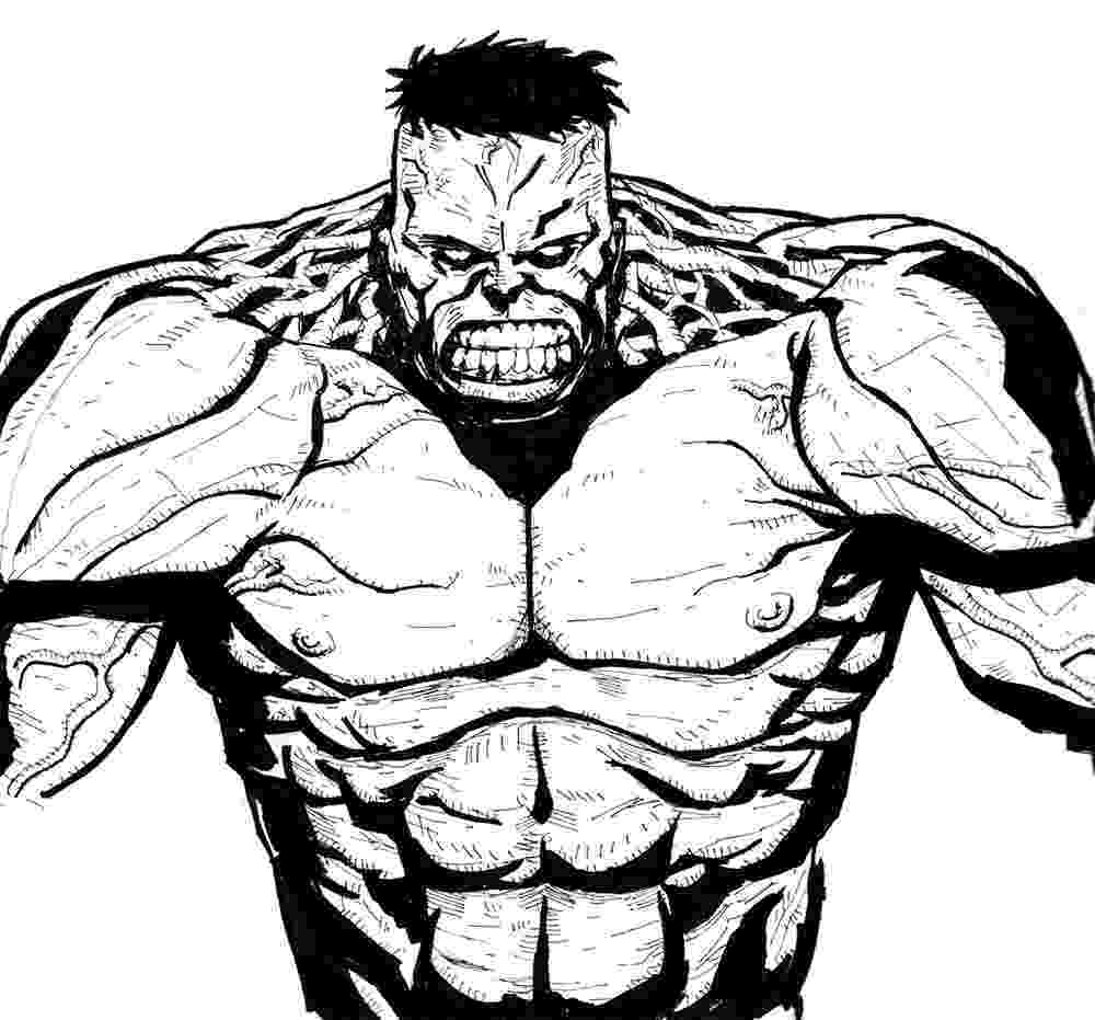 picture of hulk hulk avengers coloring pages gtgt disney coloring pages of hulk picture