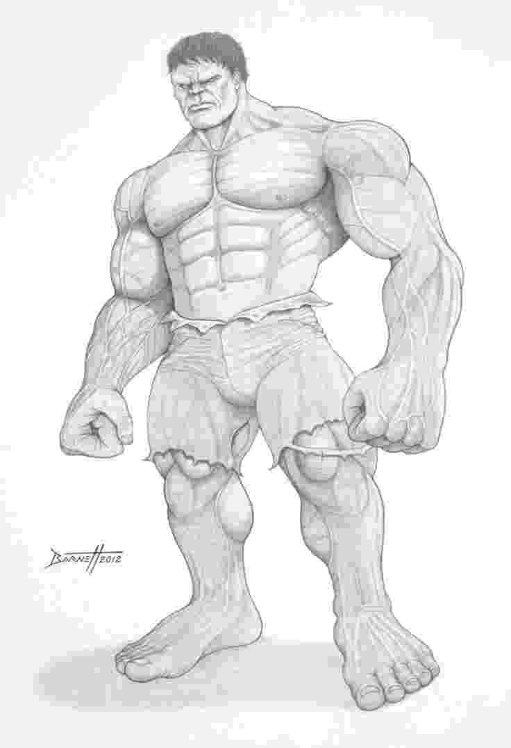 picture of hulk hulk coloring pages download and print hulk coloring pages picture of hulk