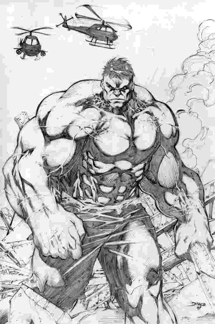 picture of hulk hulk the avengers coloring pages free coloring pages picture of hulk