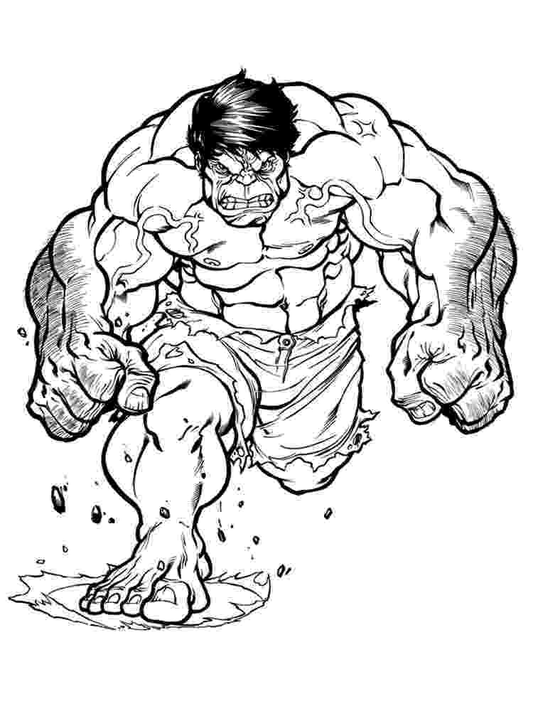 picture of hulk hulkbuster coloring pages at getdrawings free download of picture hulk