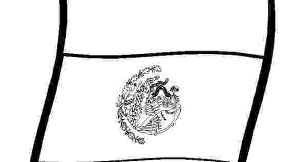 picture of mexican flag to color cinco de mayo coloring pages surfnetkids of flag mexican to picture color