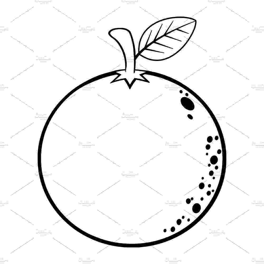 picture of oranges oranges free printable templates coloring pages oranges picture of