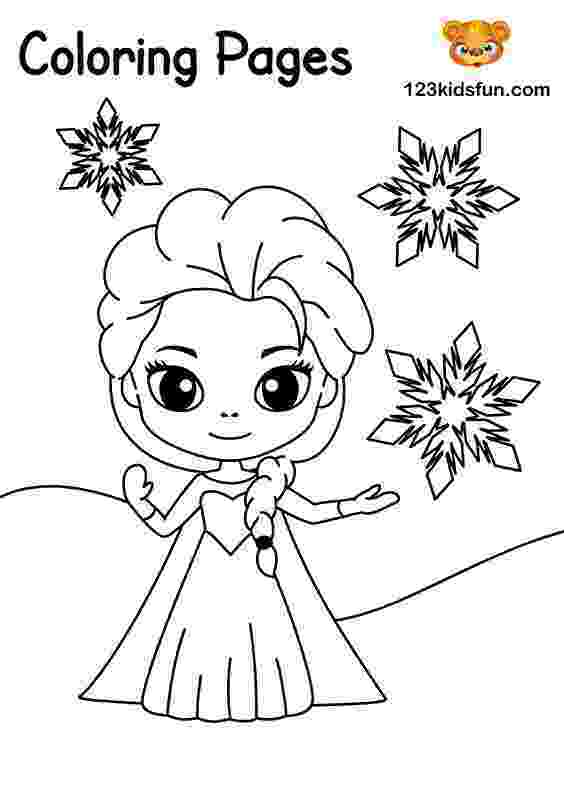 pictures for girls to colour cute girl coloring pages to download and print for free pictures to for colour girls