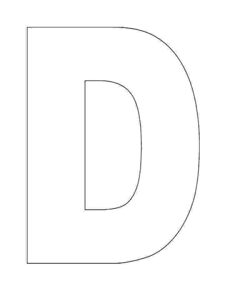 pictures for letter d fileletter dsvg wikimedia commons d letter pictures for