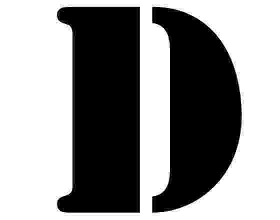 pictures for letter d letter d dr odd d letter for pictures