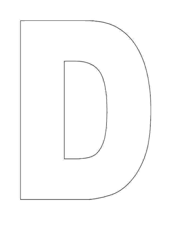 pictures for letter d this is the letter d alphabet coloring pages alphabet pictures d for letter
