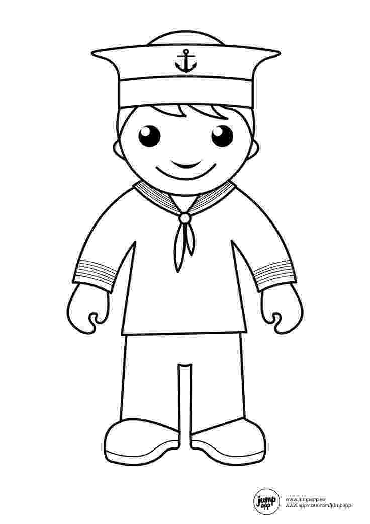 pictures of anchors to color anchor coloring page coloring page of color pictures to anchors