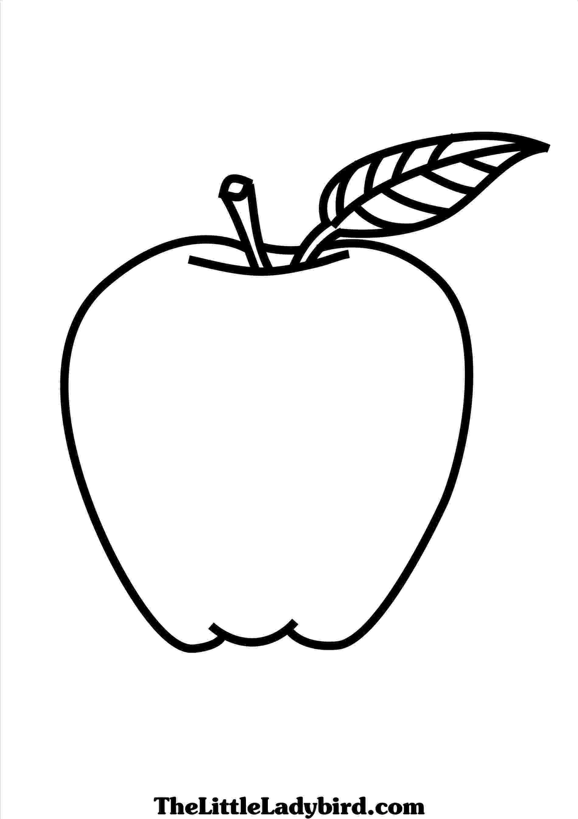 pictures of apples for kids 21 best apples coloring pages for kids updated 2018 kids for of apples pictures