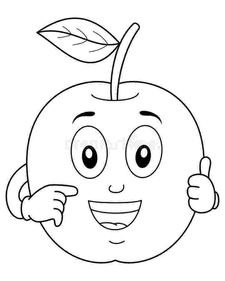 pictures of apples for kids apple fruit coloring pages kids fruit and veggie for kids apples of pictures