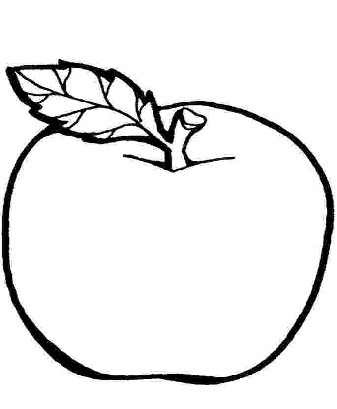 pictures of apples for kids free pic of butterfly simple in black n white for of apples for kids pictures