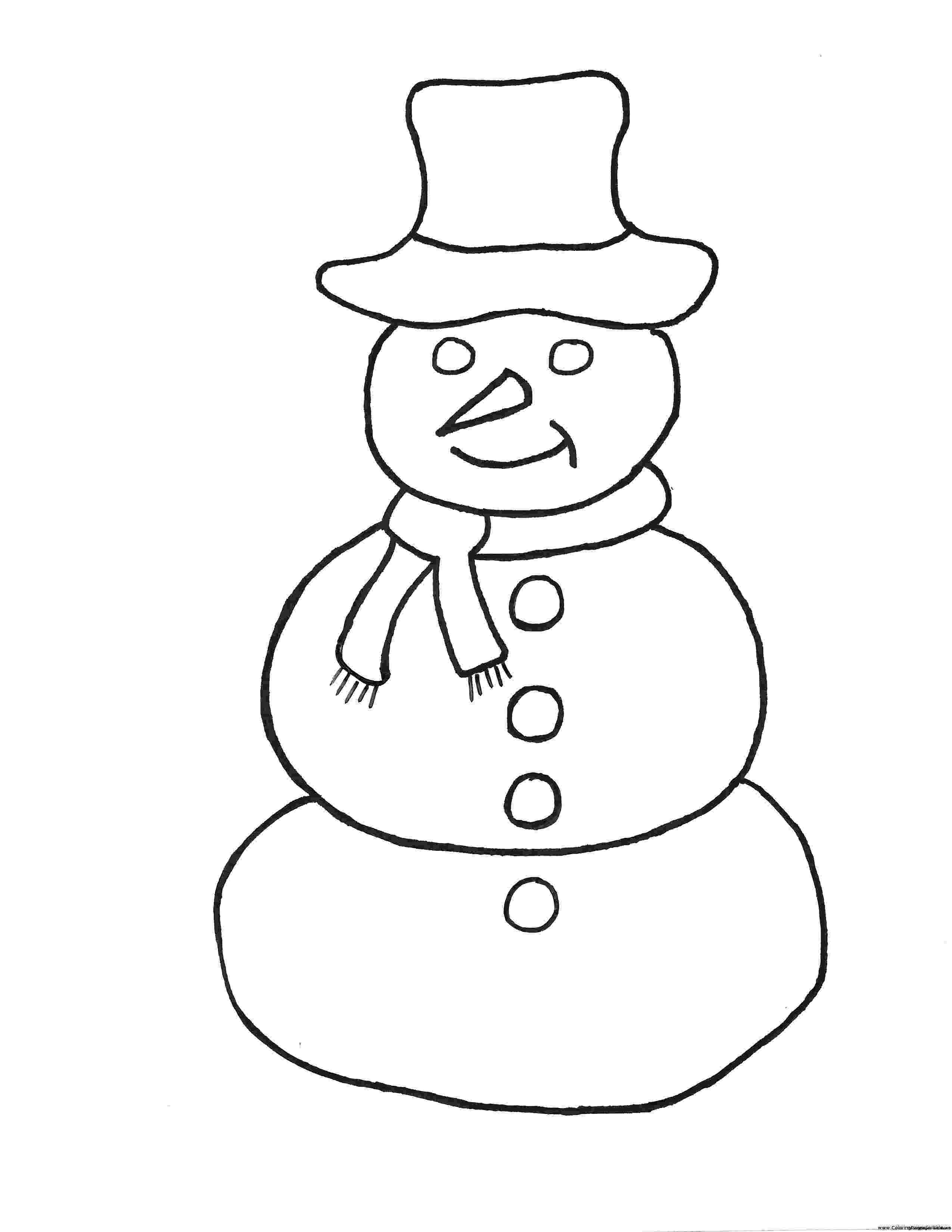 pictures of frosty the snowman christmas snowman drawing at getdrawingscom free for snowman frosty pictures of the