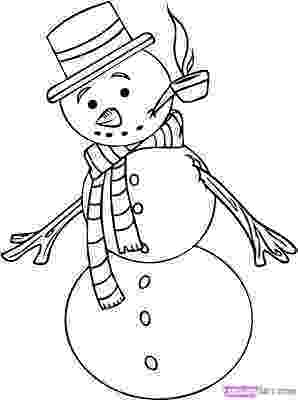 pictures of frosty the snowman movie adaptations frosty the snowman coloring page pictures frosty of snowman the