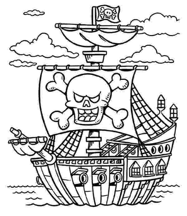 pictures of pirates to print free printable pirate coloring pages for kids print to of pirates pictures 1 1