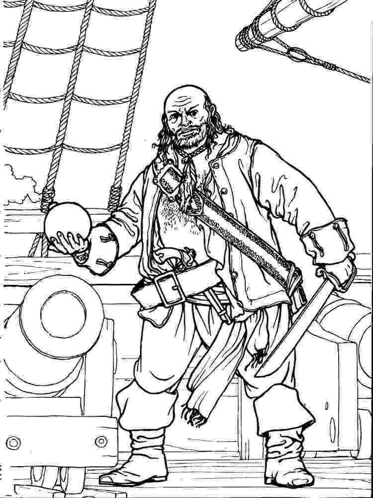 pictures of pirates to print kids pirates coloring pages free colouring pictures to print pictures print pirates of to