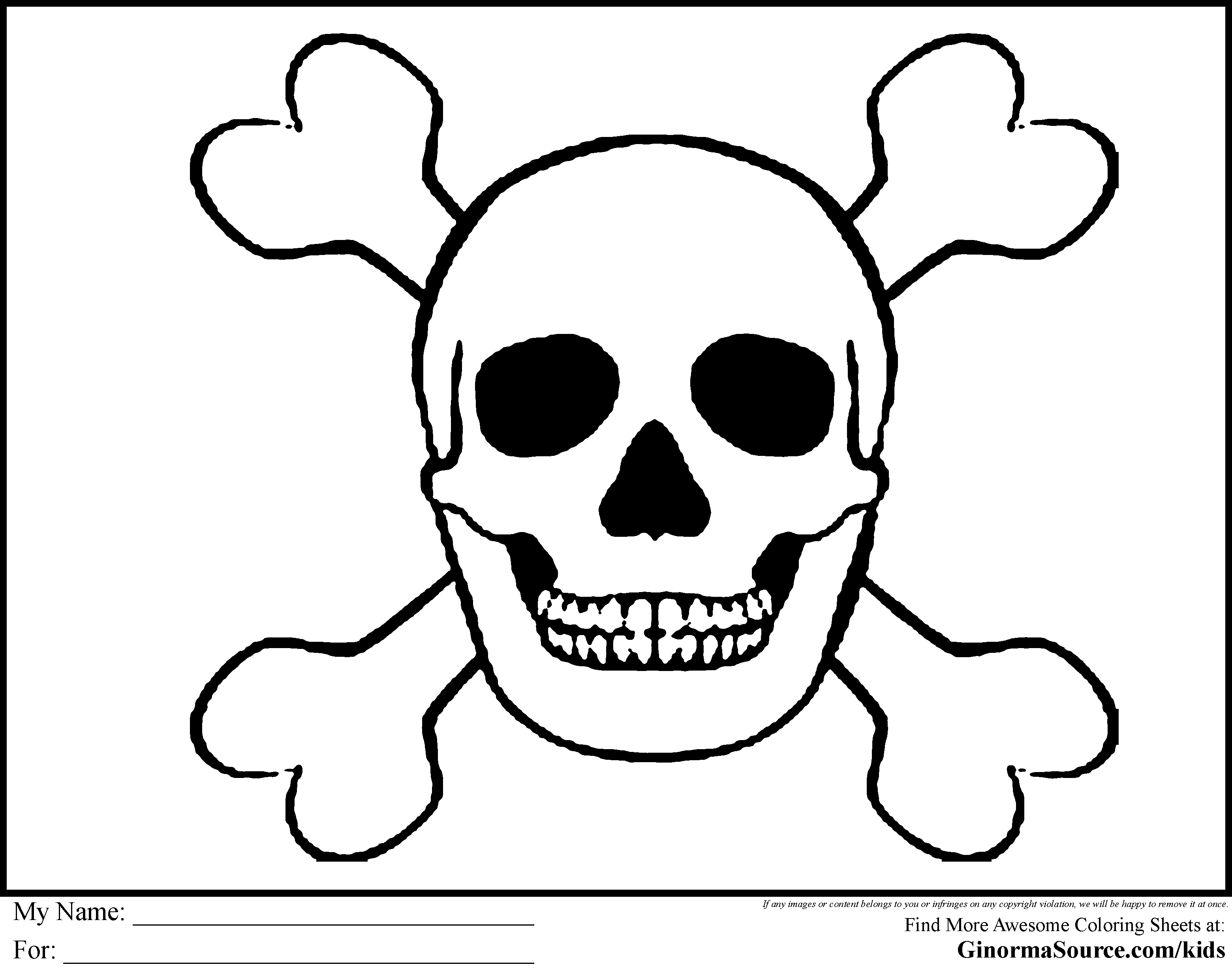 pictures of pirates to print pirate coloring pages coloring pages to download and print to print of pirates pictures