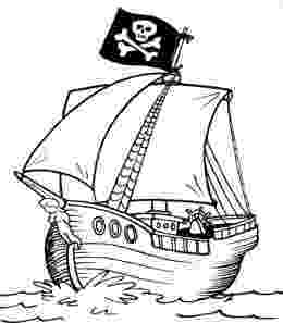 pictures of pirates to print pirate spongebob colouring pages spongebob coloring to of pictures print pirates