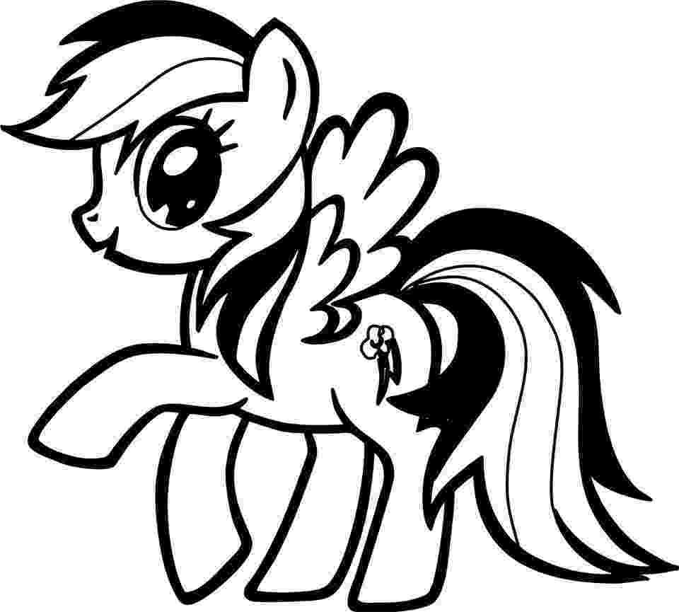 pictures of rainbow dash my little pony shining design rainbow dash pictures to color coloring little my dash pony pictures of rainbow